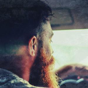 bearded-man